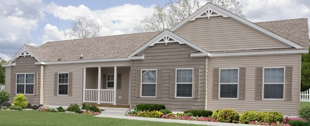 Modular Homes in Pennsylvania – Manorwood Homes Floor Plans